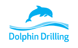 Dolphin_Drilling