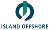 Island_Offshore