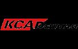 KCA_Deutag