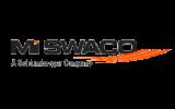 MI_Swaco