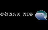 Ocean_Rig