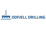 Odfjell_Drilling