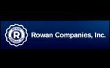 Rowan_Companies