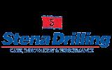 Stena_Drilling