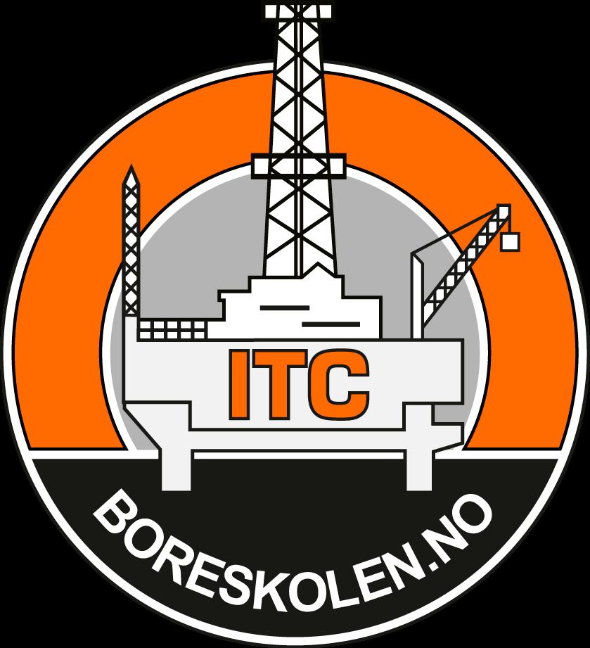 ITC Boreskolen